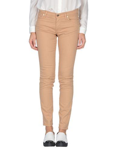 BALLANTYNE Jeans