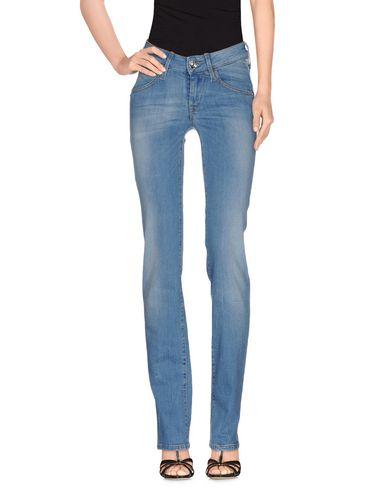 FORNARINA Jeans Natürlich und frei Räumung Großer Abverkauf Shop Angebot Billig Online Verkauf Online einkaufen 2W5CF0