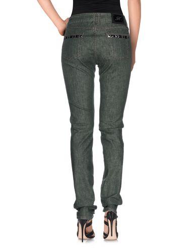Authentisch Zu Verkaufen LE FATE Jeans Zum Verkauf Footlocker AdVxHp9mB