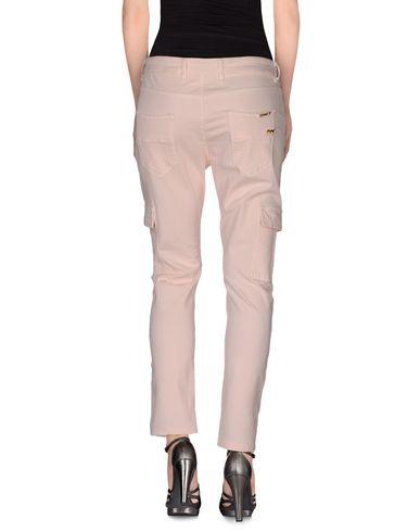 MET Pantalones vaqueros