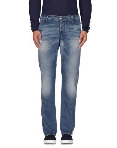 Meltin Pot Jeans billig billig XMRzfy1