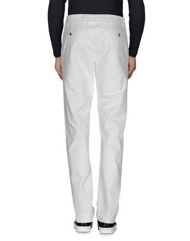 Massimo Piombo Jeans Smp klaring rabatter 059dZA