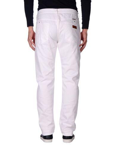 Mauro Grifoni Jeans rabatt populær klaring utløp butikk billig salg ekte klaring 100% opprinnelige salg nyeste LpIekhA