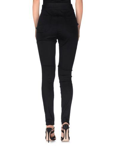 DOLCE & GABBANA Jeans Outlet Kaufen Billige Visum Zahlung Sammlungen Zum Verkauf HmbI56e