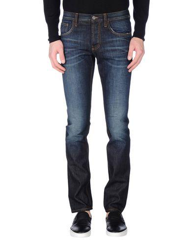 GUCCI - Pantalon en jean