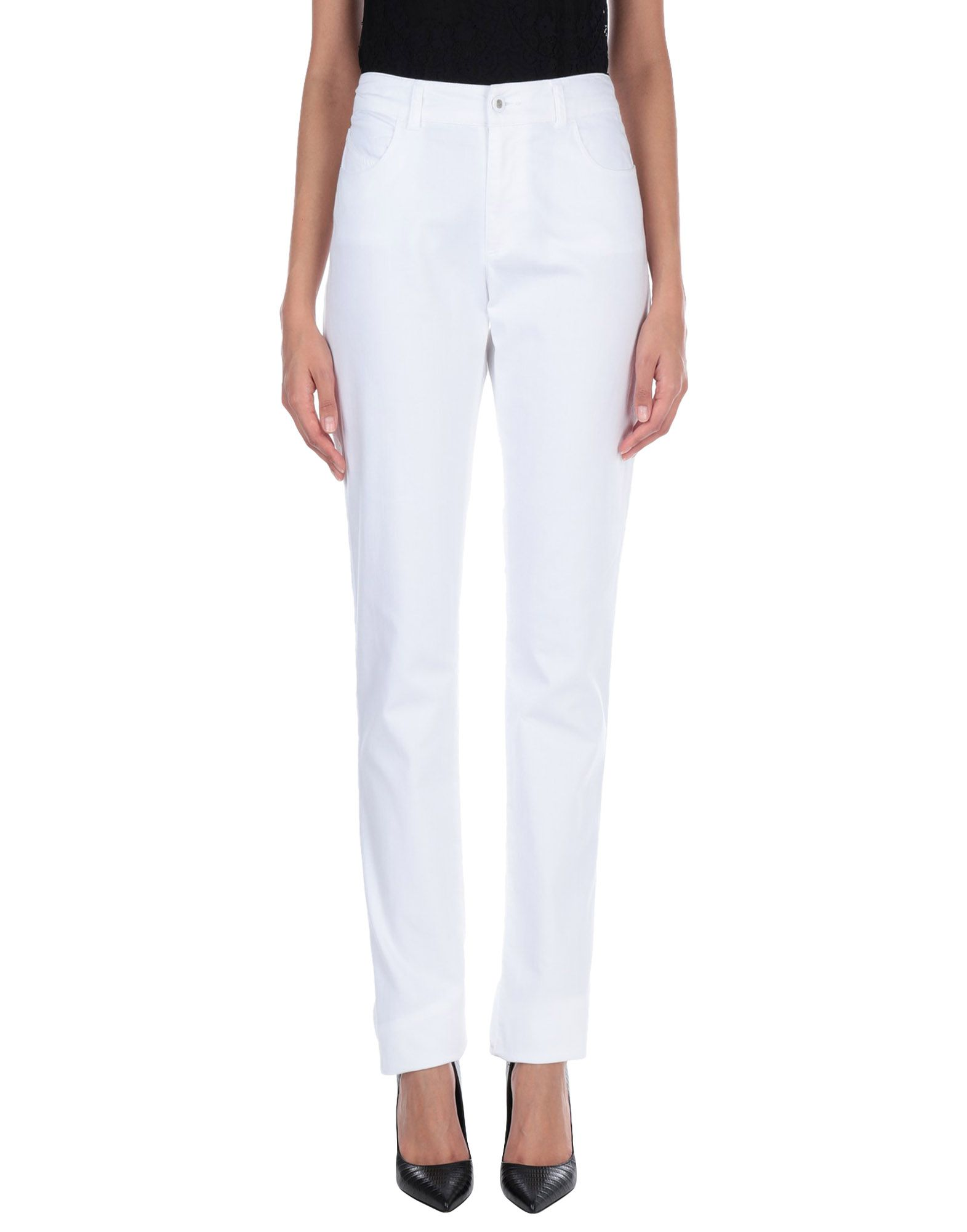 Pantaloni Pantaloni Jeans Armani Jeans donna - 42493211UD  erste Antwort