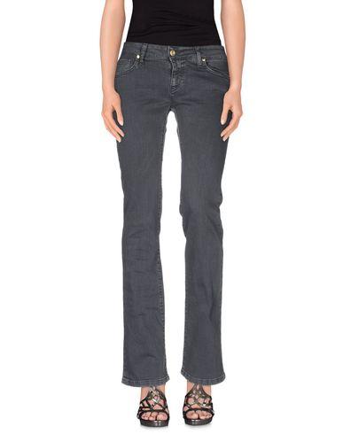 SHAFT Pantalones vaqueros