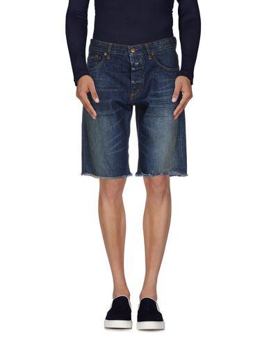 CLOSED - Shorts vaqueros