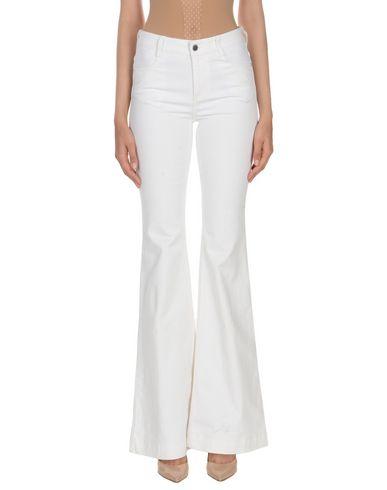 behagelig for salg anbefale for salg Mccartney Stella Jeans ypX61kI41