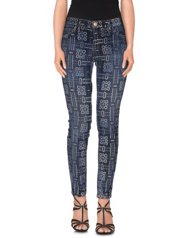 Günstige Preise Authentisch CURRENT/ELLIOTT Jeans Rabatt Großhandelspreis NXjTCIXe