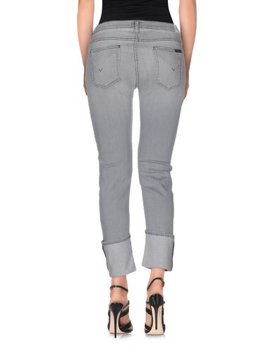 Hudson Jeans Eastbay for salg salg JsWBIOZg