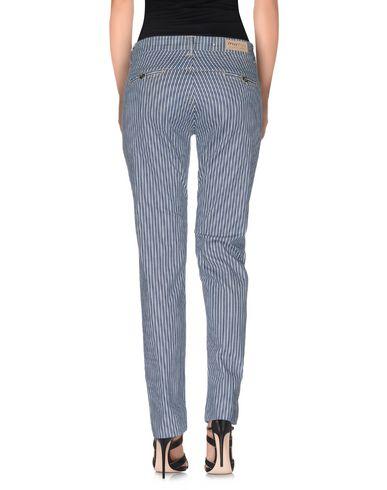 True Nyc. Nyc Sant. Pantalones Vaqueros Jeans kjøpe online autentisk sneakernews online klaring beste engros gratis frakt kostnader xRfAKX