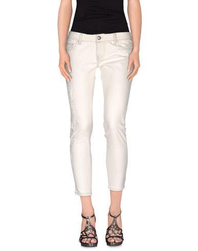 CAROLINA WYSER Jeans Komfortabel Zu Verkaufen Rabattgutscheine Online Mit Mastercard Online Manchester Online G8TZI5HsqY