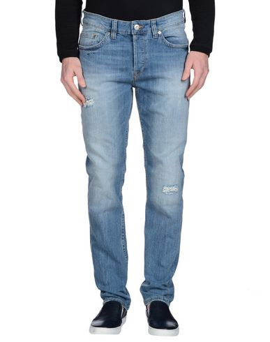 ONLY & SONS Pantalones vaqueros