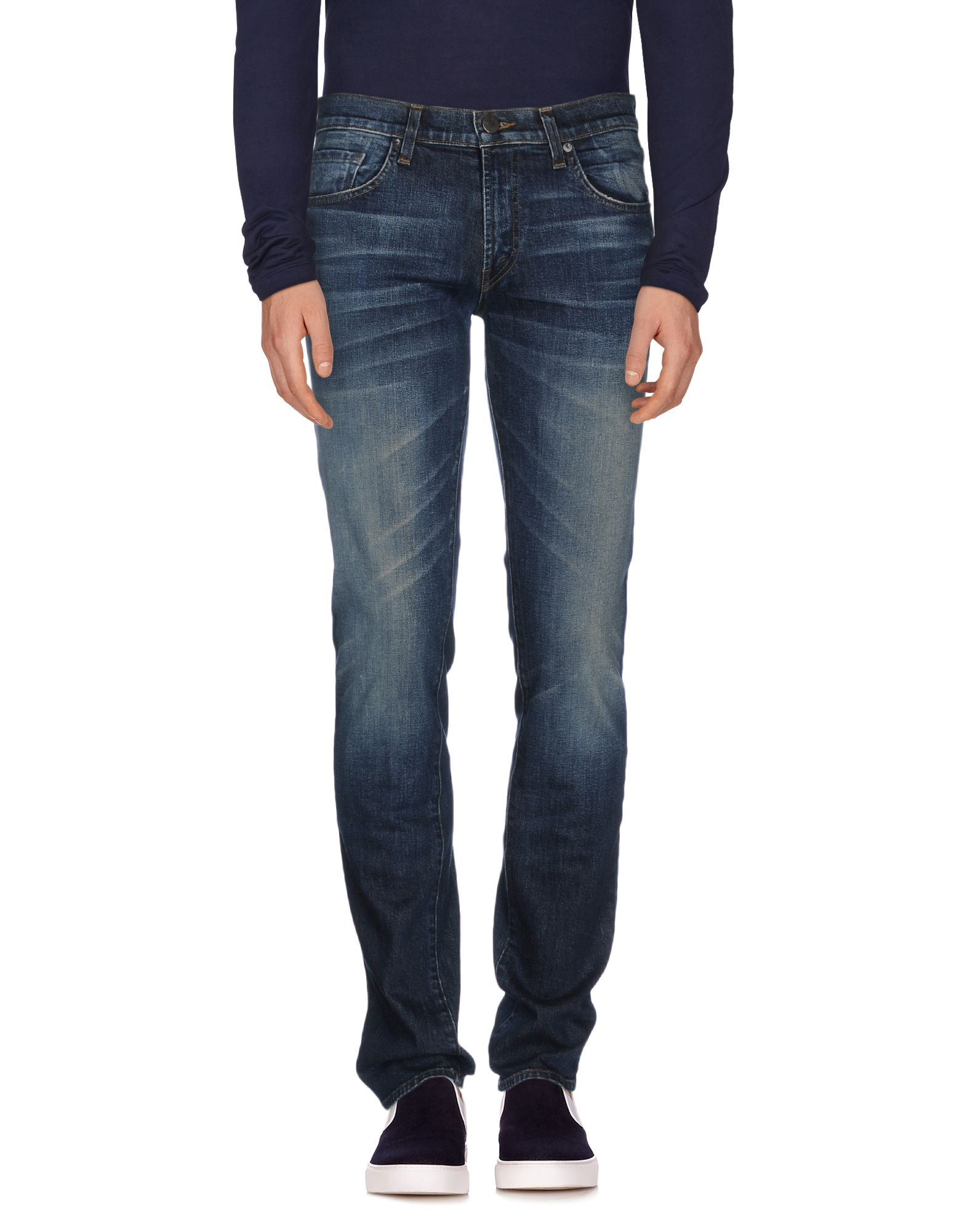 Pantaloni J Jeans J Pantaloni Brand Uomo - 42496137EO da4a11