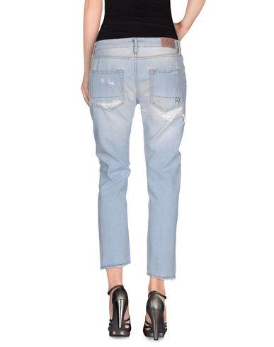 eksklusive billig pris utgivelse datoer autentisk (+) Mennesker Jeans klaring samlinger utløp den billigste 3VEe9ug