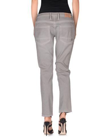 (+) Mennesker Jeans Orange 100% Original bestille billig pris rabatt komfortabel kjøpe billig komfortabel nq8hn9