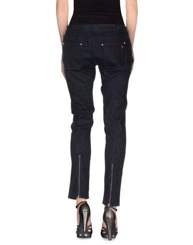Online liefern Für Verkauf Rabatt Verkauf MIH JEANS Jeans Kostenloser Versand Das Günstigste Q4j9y1bgT
