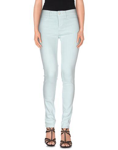 MIH JEANS Jeans 2018 Neueste Preiswerte Online Günstige Rabatte 100% Original Online DTdazX