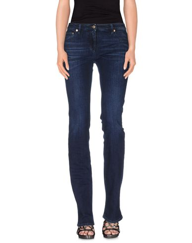 ROBERTO CAVALLI Jeans Verkauf In Mode Günstig Kaufen Suche ihoIfdB0