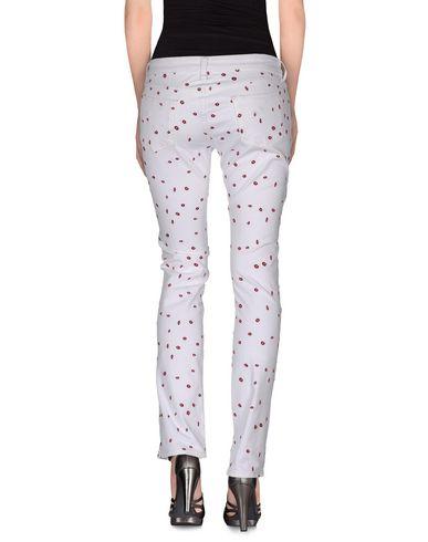 Isabel Marant Étoile Jeans billig autentisk UGoUwoZQw