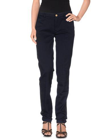 7 FOR ALL MANKIND Jeans Einkaufen Freies Verschiffen Countdown-Paket Günstig Kaufen Nicekicks Versand Outlet-Store Online 3Az6JmKJud
