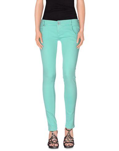 for salg 2014 Jcolor Jeans besøk billig målgang kjøpe online klaring finner stor kU77N180t2