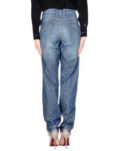 Trussardi Jeans Jeans topp kvalitet online levere billig online nicekicks online eXFQ5Jwou