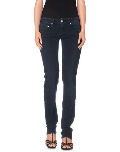 Ausverkauf GF FERRE Jeans Bilder Günstiger Preis Billig Verkauf Mit Mastercard Offiziell yljiCY
