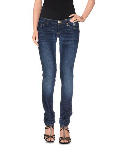 Fixdesign Jeans Atelier billige nicekicks salgbar for salg ost utgivelsesdatoer klassiker Mc8TIH
