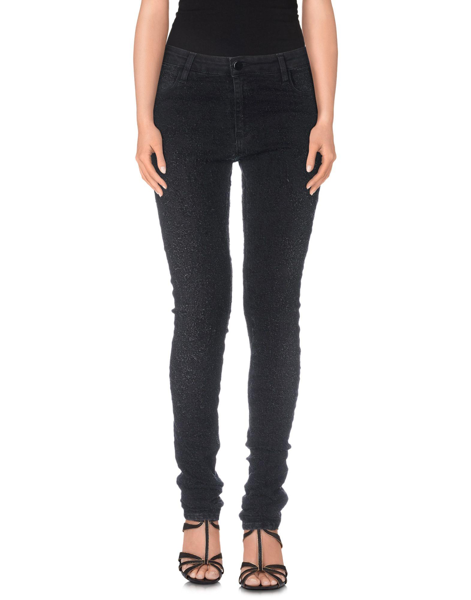 Pantaloni Jeans Brockenbow Donna - Acquista online su xMIAn