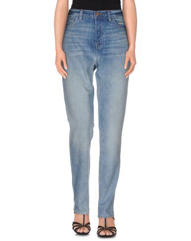 J Merke Jeans kjøpe billig kjøp S8QOkjJ6