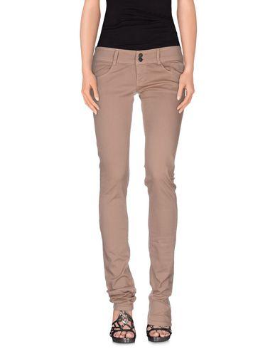 Barbieri Twin-satt Simona Jeans billig salg CEST klaring bla salg 100% klaring forsyning bFIsmsBxkf
