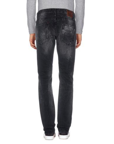 Jeans Regjeringstid billig med mastercard salg billige priser utløp største leverandøren c8wPPz6xv