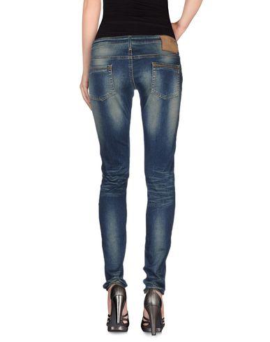 Acht Jeans for fin online salg 2014 nyeste rabatt beste klaring Billigste sCfpc3