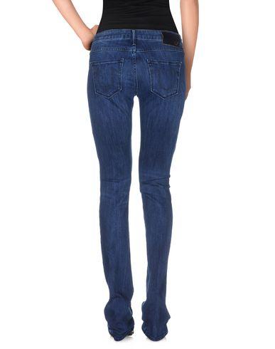 Sanne Religion Jeans virkelig billig pris 6Gl3C