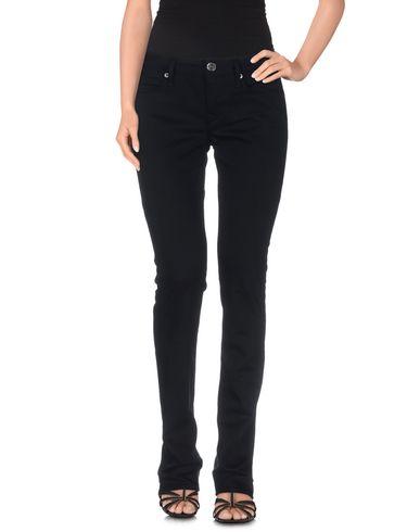 Rabatt Suche Spielraum Neueste TRUE RELIGION Jeans Steckdose Authentisch MJJBD8