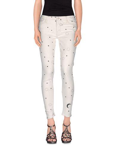Mor Jeans gratis frakt amazon billig salg butikken utløp amazon Fp4dNe
