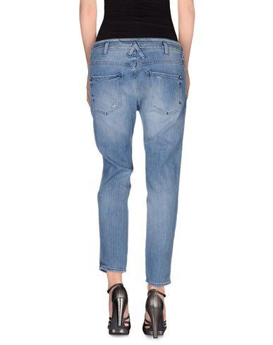 CYCLE Jeans Brandneues Unisex Verkauf Online Wählen Sie Eine Beste Billig Verkauf Suchen qrBSxJscB
