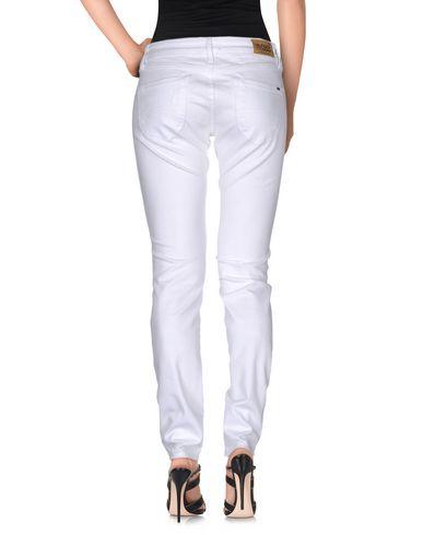 Tommy Hilfiger Denim Jeans salg rask levering Qu8U8kT
