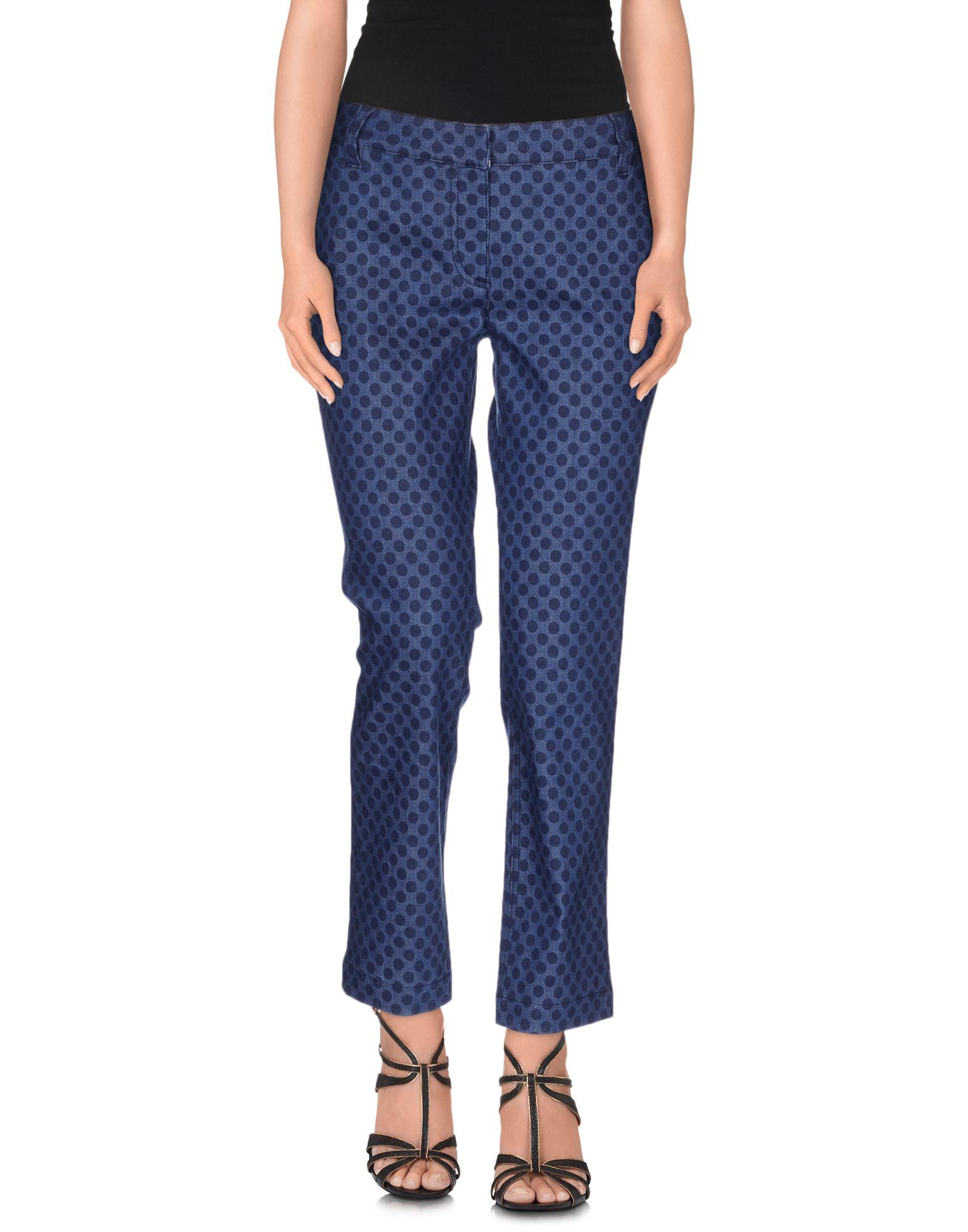 Pantaloni Jeans Dolce & Gabbana Donna - Acquista online su DEifeg