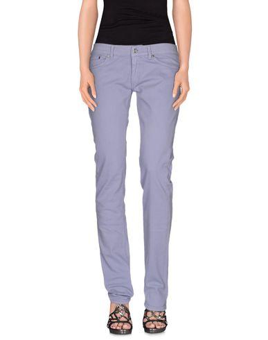 DONDUP Jeans Räumungsverkauf Online Kostengünstig Beliebt EOA8FaNrRC