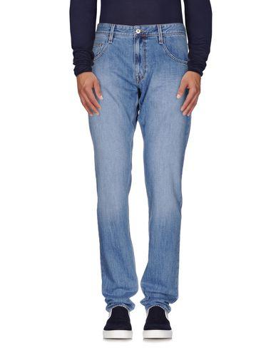 LOVE MOSCHINO Jeans Günstig Kaufen Zum Verkauf Fabrikpreis Fabrikpreis Billig Holen Eine Beste Spielraum Echt i1Lv5UVbUH
