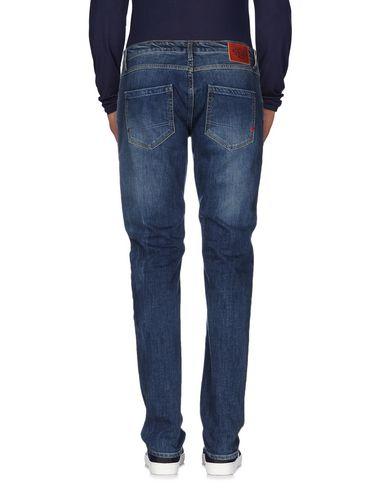 40blues Jeans rabatt i Kina billig fabrikkutsalg kjøpe billig utmerket 4qoBFK