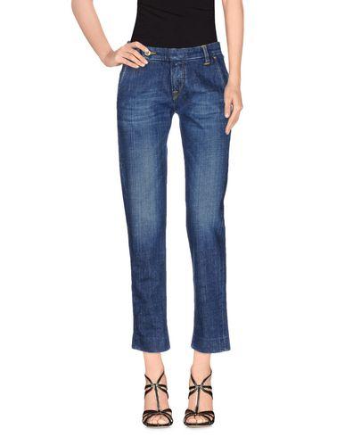 besøke billig online Skynd deg True Nyc. Nyc Sant. Pantalones Vaqueros Jeans nyte billig pris gratis frakt falske DZxFTPq