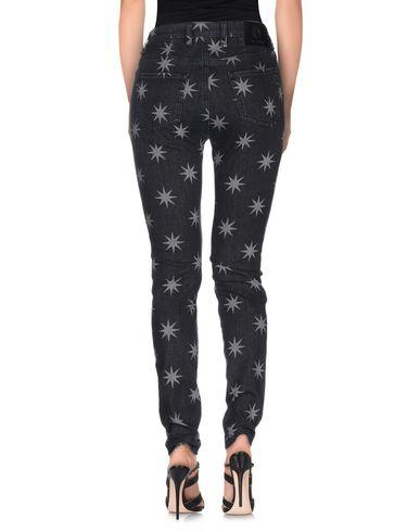 laveste pris Elsker Moschino Jeans utforske billige online R0q7cHzh