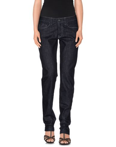 FRED PERRY Jeans Billige Finish KyFicYJ1NN