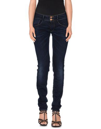 Meth Jeans offisielle for salg 2014 for salg kjøpe på nettet nye stiler online salg finner stor Z9lPOQS2