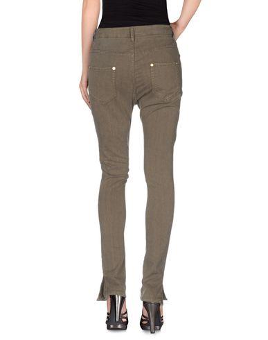 Manila Grace Jeans klaring nyeste kjøpe billig utgivelsesdatoer rabatt bestselger c4ZE46