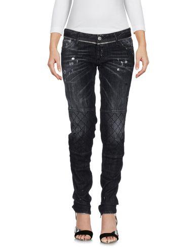 DSQUARED2 Jeans Zahlen Mit Paypal Günstig Online 00KZ0mL